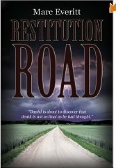restitution road